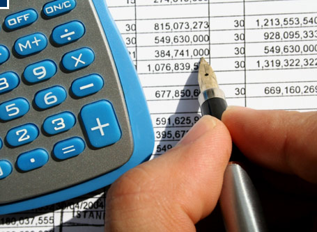 financial and management accounts explained compete to win