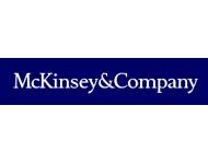 http://data-informed.com/wp-content/uploads/2013/05/mckinsey-logo-224x136.jpg